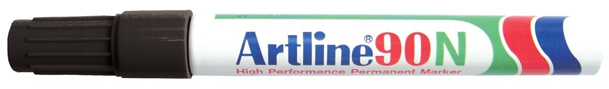 Artline 90