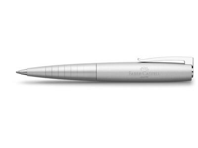 Faber Castell vulpotlood LOOM grijs