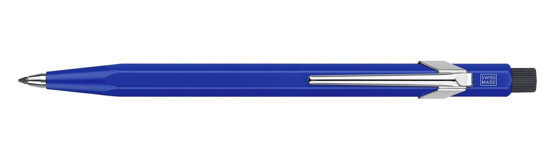 Caran d'Ache Klein Blue  849 fixpencil 2 mm