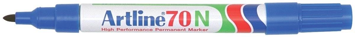 Artline 70