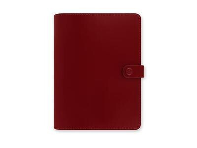 Filofax Organiser The Original rood A5