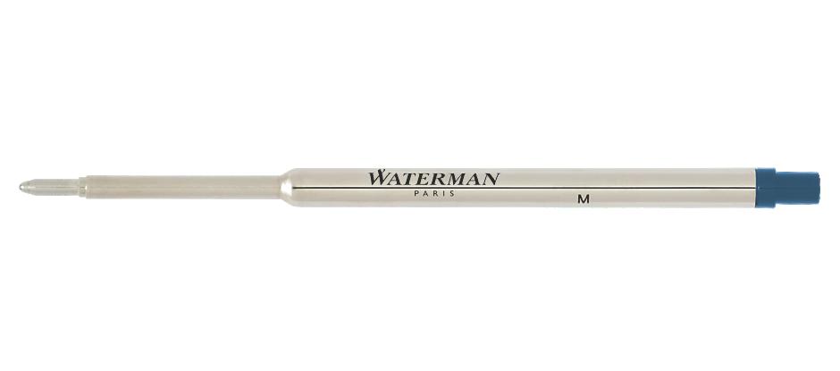 Waterman Vulling voor balpen