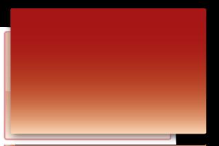 Rechthoek 100x64 mm