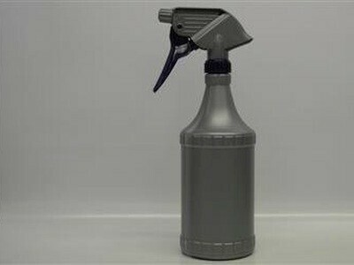 SOTT Spraymaster