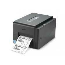 TSC TE300, 12 pts / mm (300 dpi), TSPL-EZ, USB-