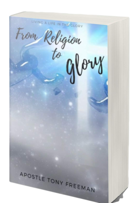 From Religion To Glory