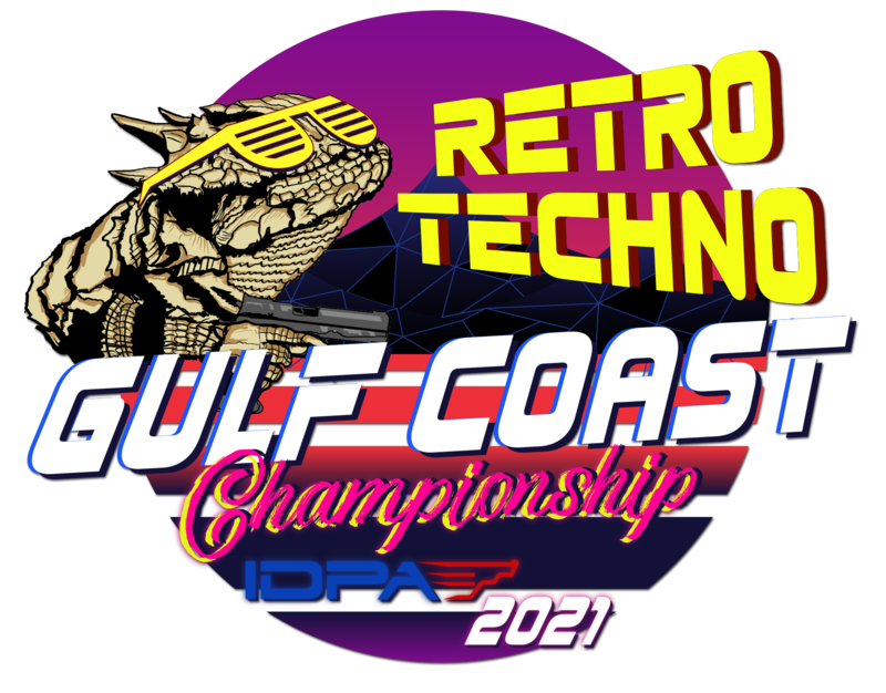 2021 Orr Tactical Gulf Coast Championship Registration