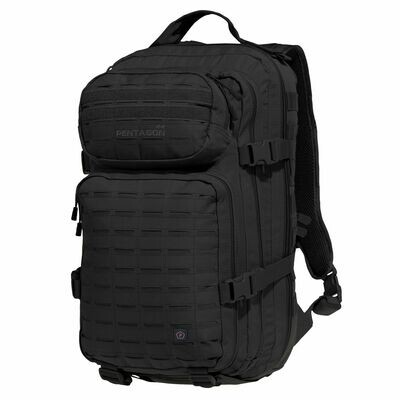 Pentagon Tactical - Philon
