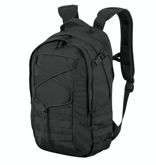 Helikon-Tex - EDC Backpack (Cordura)