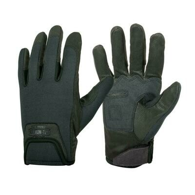 Helikon-Tex - Urban Tactical Gloves MK2