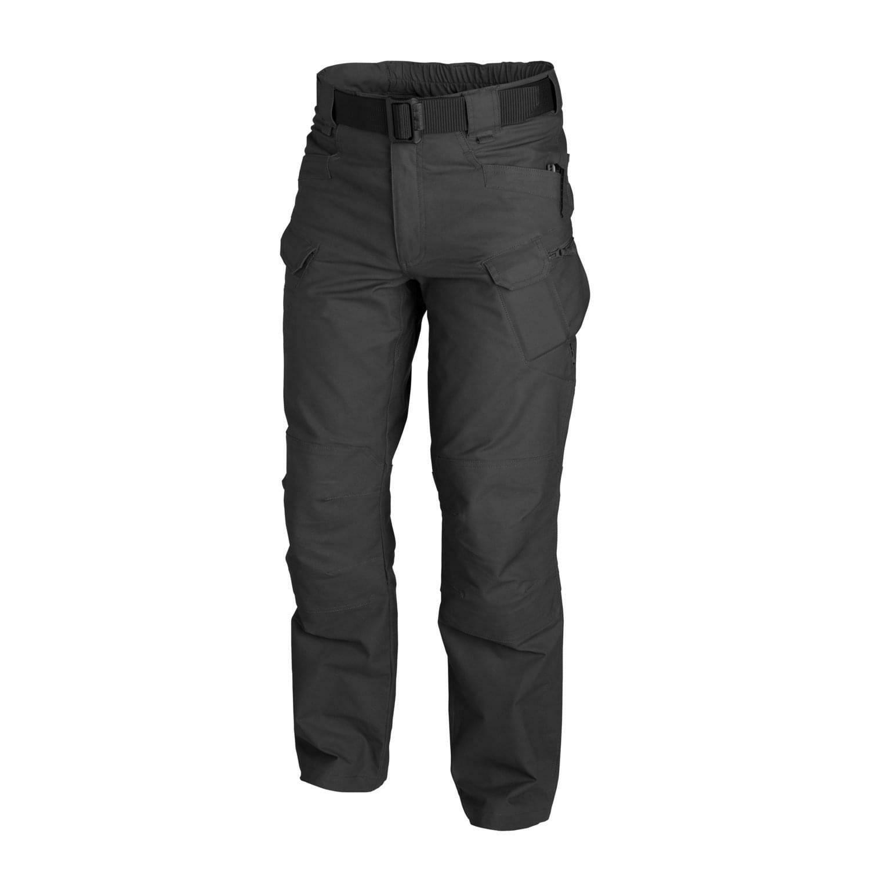 Helikon-Tex - UTP (Urban Tactical Pants) Polycotton