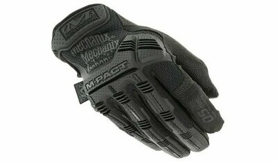 Mechanix M-PACT 0,5mm