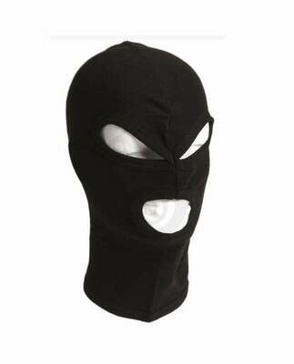 Pentagon Tactical - 3 Hole Balaklava