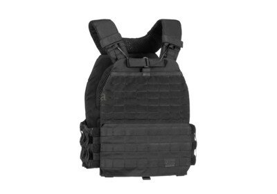 5.11 Tactical - Tactec