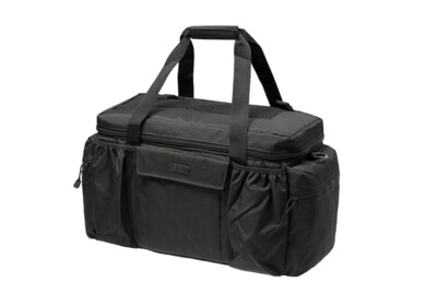 5.11 Tactical - Patrol Ready Bag