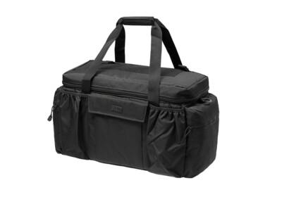 5.11 Tactical - Patrol Ready Bag