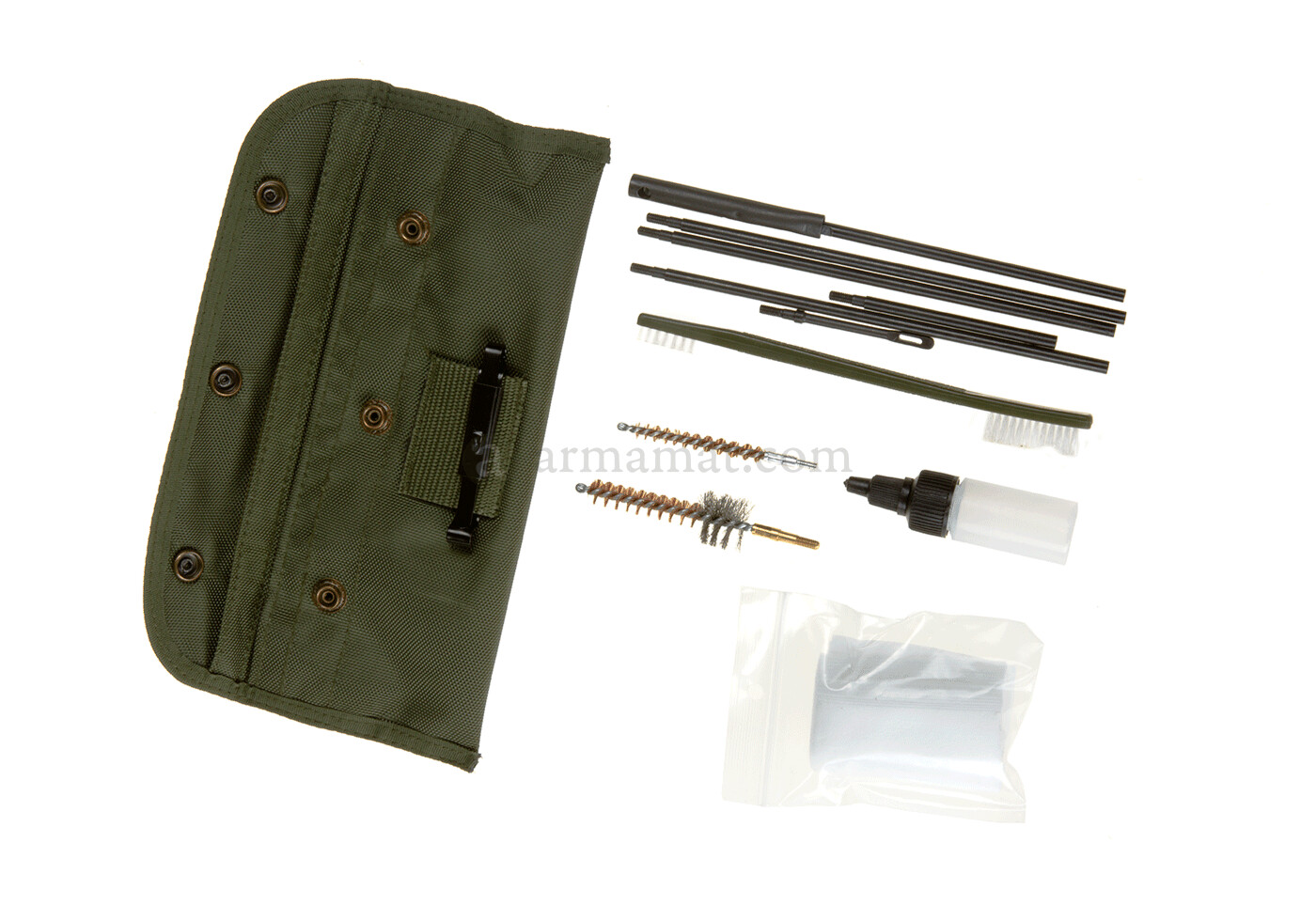 AR-15 / .223 - Cleaning Kit