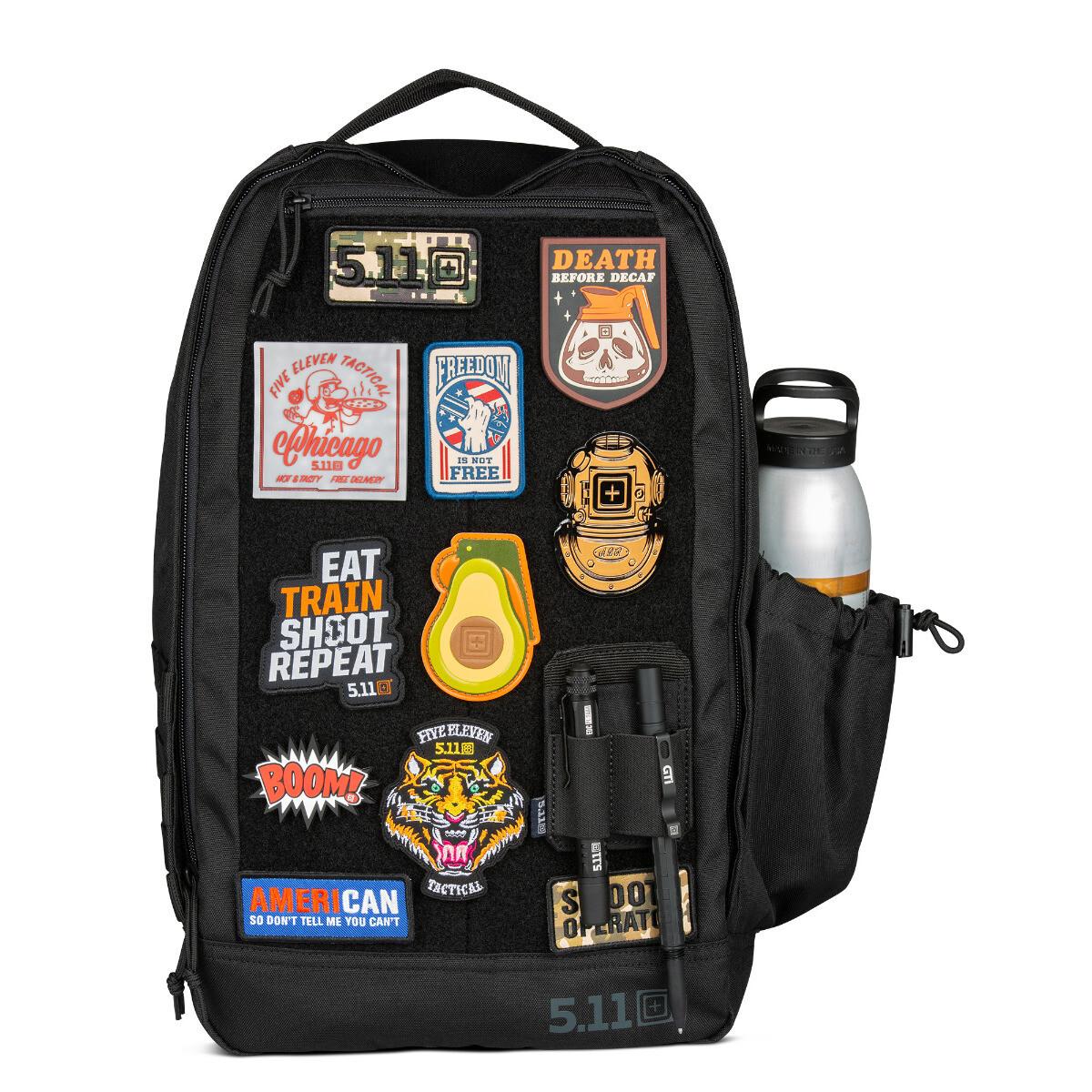 5.11 Tactical - Morale Pack (20L)