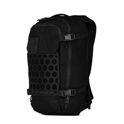 5.11 Tactical - AMP12 (25L)