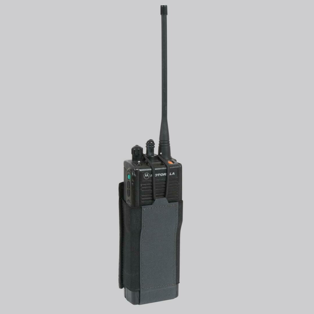Direct Action - Low Profile Radio Pouch