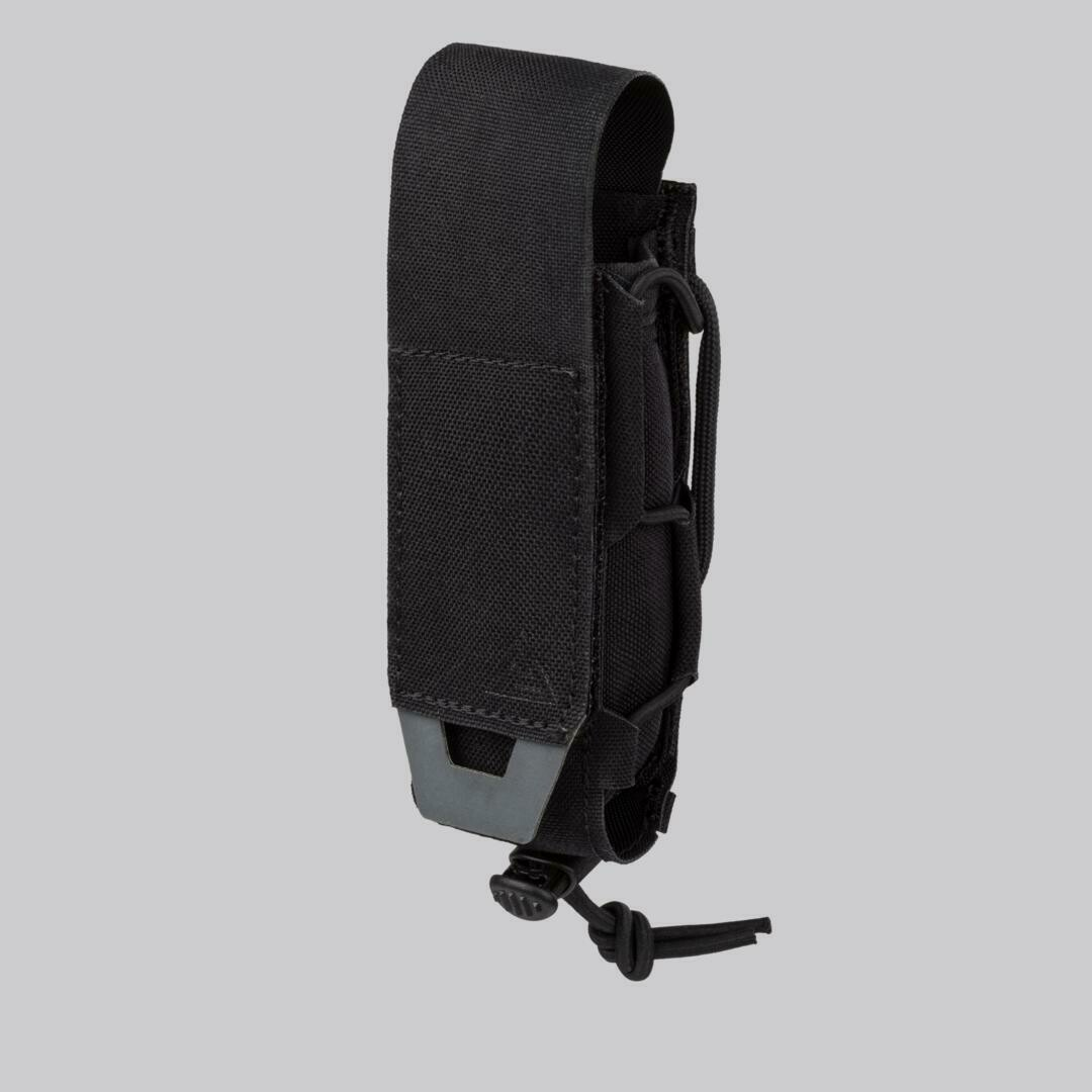 Direct Action - Pistol Pouch MKII