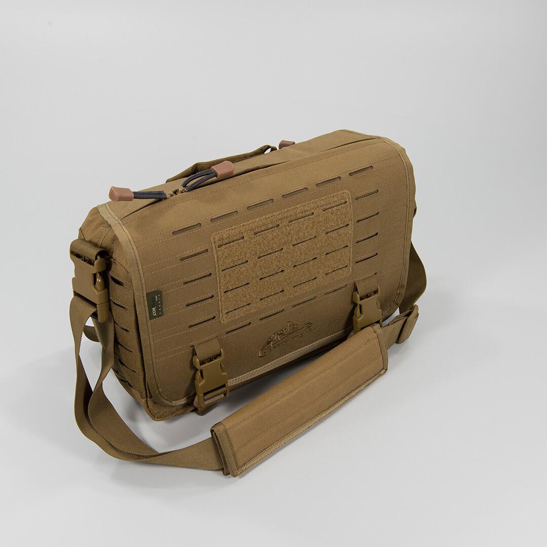 Direct Action - Small Messenger Bag
