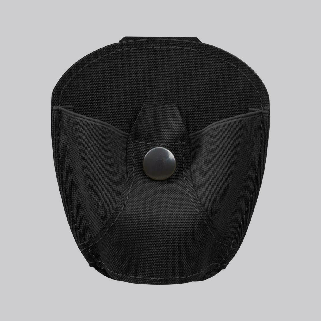 Direct Action - Low Profile Cuff Pouch