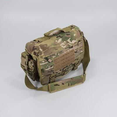 Direct Action - Messenger Bag