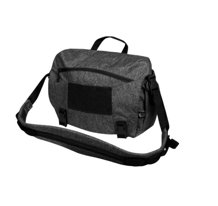 Helikon-Tex - Urban Courrier Bag Nylon (Medium)