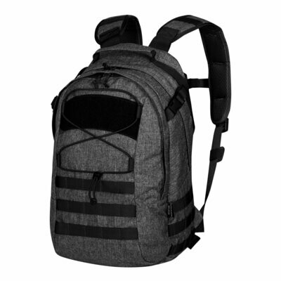 Helikon-Tex - EDC Backpack (Nylon)