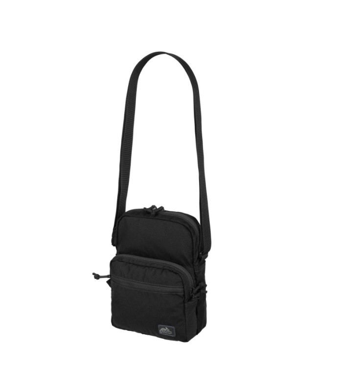 Helikon-Tex - EDC Compact Shoulder Bag