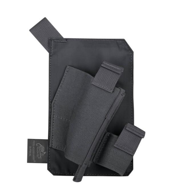 Helikon-Tex - Pistol Holder Insert