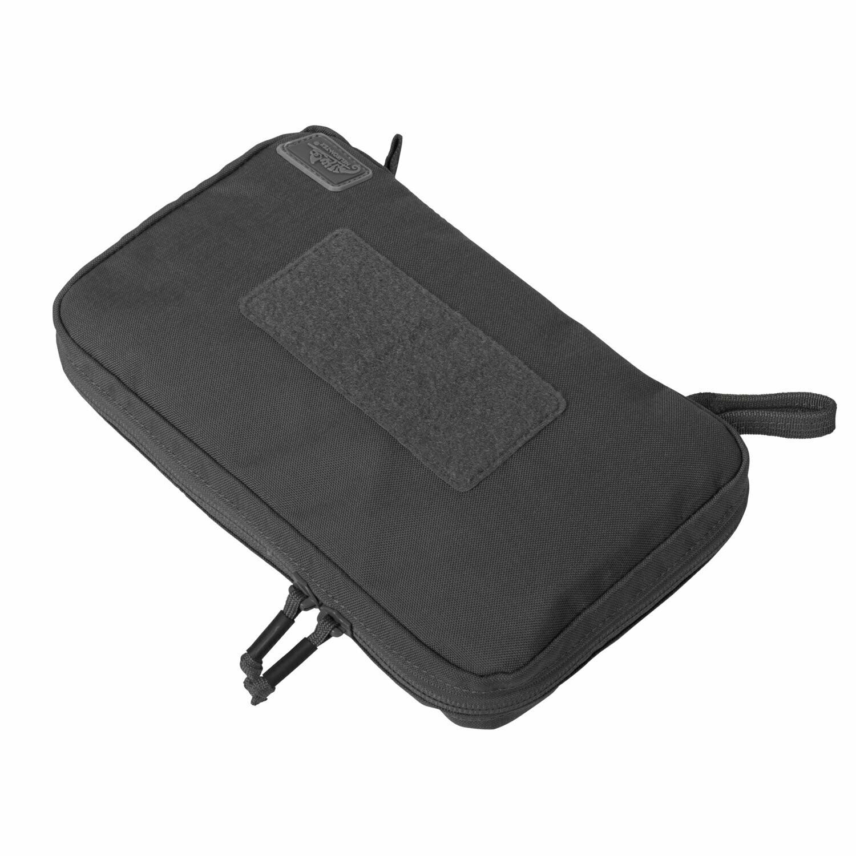 Helikon-Tex - Mini Service Pocket