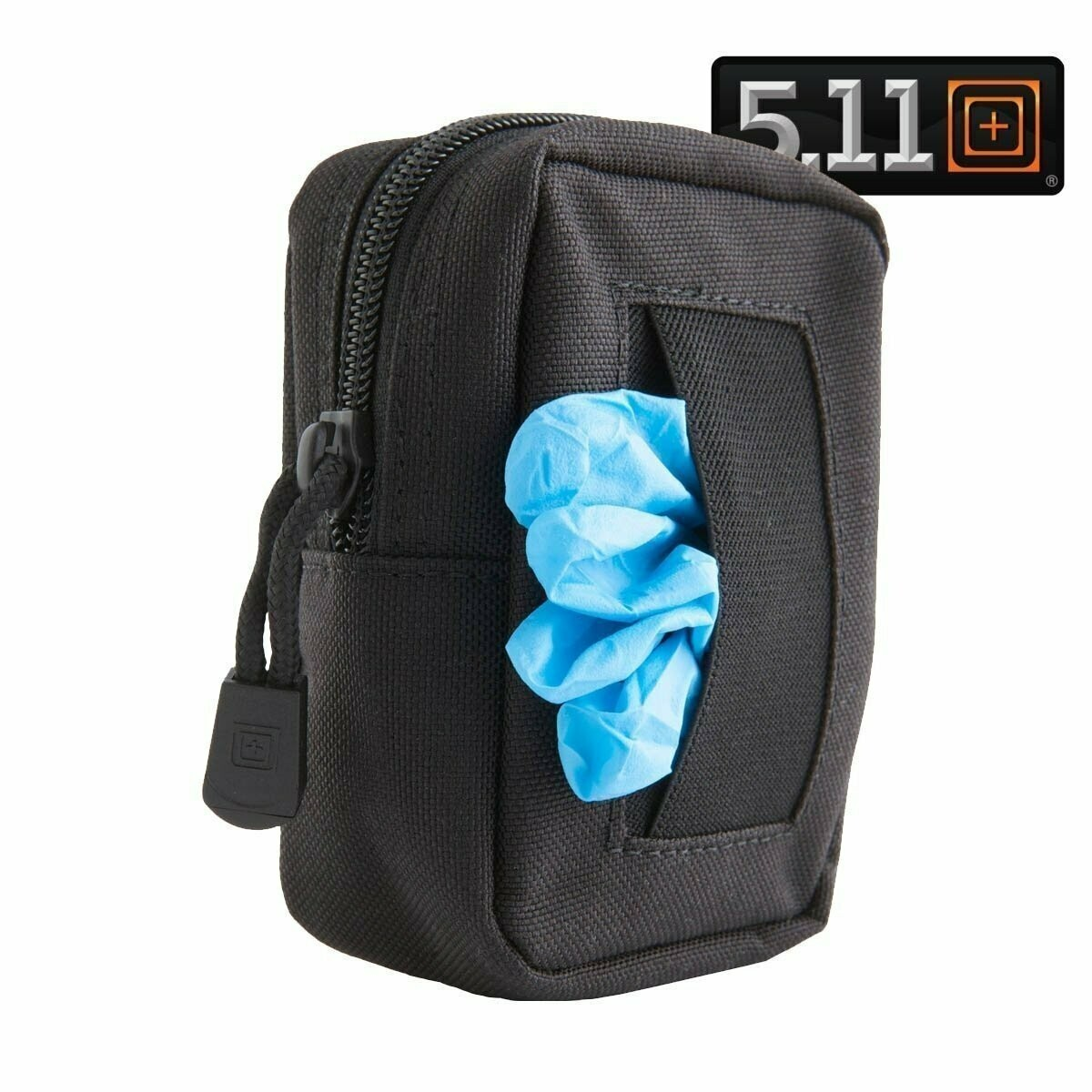 5.11 Tactical - Latex Glove Pouch