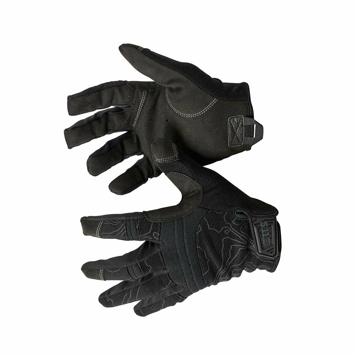 5.11 Tactical - Competition Shooting Gloves