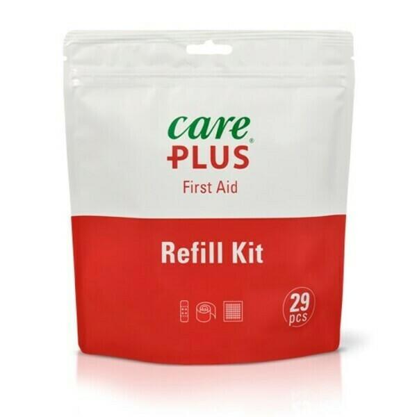 CP - Refill Kit
