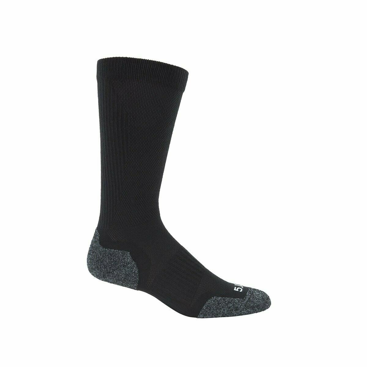 5.11 - Slip Stream OTC Sock