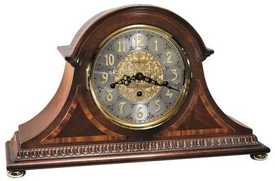 Howard Miller 613559 Webster Mantel Clock