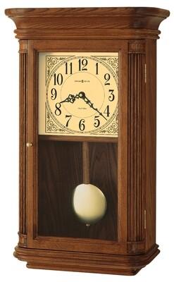 Howard Miller Westbrook 625281 Wall Clock