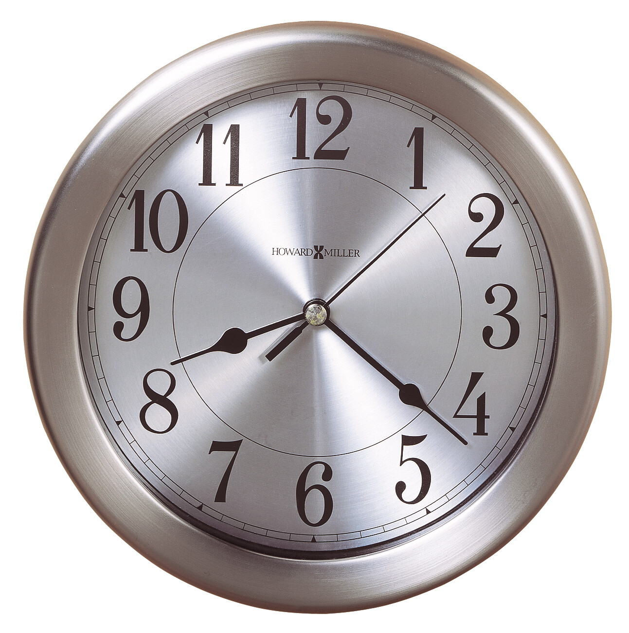 Howard Miller Pisces 625313 Wall Clock
