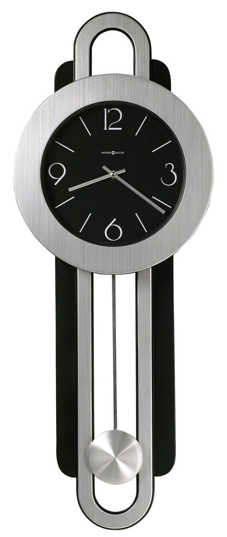 Howard Miller Gwyneth 625340 Wall Clock