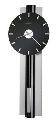 Howard Miller Hudson 625403 Wall Clock