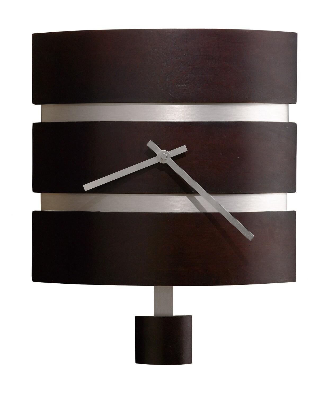 Howard Miller Morrison 625404 Wall Clock