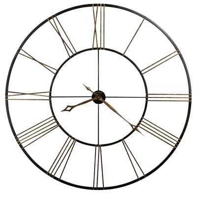 Howard Miller Postema 625406 Wall Clock