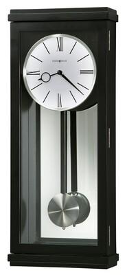 Howard Miller Alvarez 625440 Wall Clock
