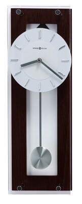 Howard Miller Emmett 625514 Wall Clock