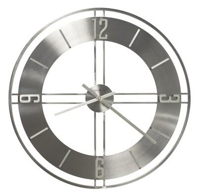 Howard Miller Stapleton 625520 Wall Clock