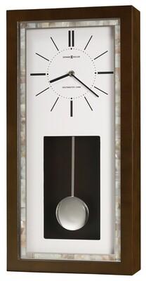Howard Miller Holden 625594 Wall Clock