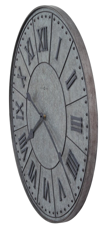Howard Miller Manzine 625624 Wall Clock