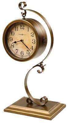 Howard Miller Jenkins 635155 Mantle Clock
